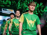 Silicon beach esports startup FanAI raises $2.5 million to monetize fans