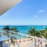 Home of the Day: Luxury on the Beach
