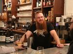 News & Brews: Wolf's Ridge Brewing is expanding upward to make more beer (Video)