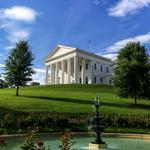 Here's what's on the economic agenda in Richmond this session