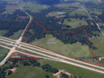 Exclusive: 'One of a kind' cricket complex to rise northwest of Houston