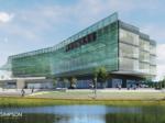 Riverbend Village developer talks up office site potential for mixed-use development