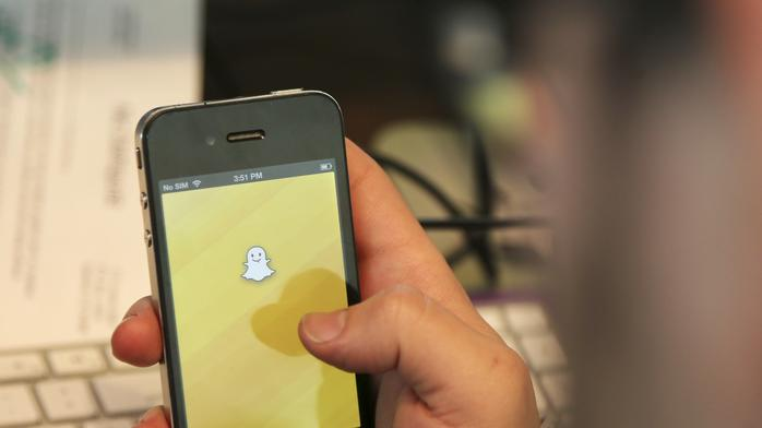 Exclusive: Snapchat expands into Silicon Valley with lease in prime Mountain View office