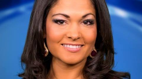Raleigh's WNCN revamping anchors as Tazewell to leave