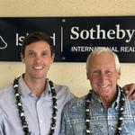 <strong>Worrall</strong> sells stake in Maui real estate firm to her nephew