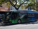 House bill aims to eliminate fossil fuels from ground transportation in Hawaii
