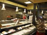 Popular Alabama pizzeria reopens