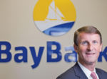 Bay Bank had offers from four other banks besides Old Line Bank