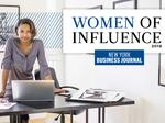 In profile: New York Business Journal's Women of Influence