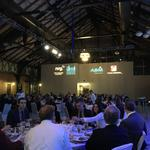 BOMA honors Twin Cities property managers at gala