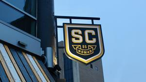 Inside look: Stadium-style seats, concession stand highlight the new downtown SportClub