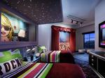 See inside Hard Rock Hotel's new suites at Universal Orlando Resort