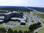 UAB partnering with north Alabama hospital on new cancer center