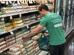 Once skeptical, Sprouts rolls out Bay Area grocery delivery with Instacart's help