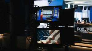 Streaming roundup: Disney, Fox News ramp up streaming plans
