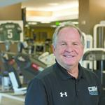Dr. Kevin Wilk: From orthopedics to high-level athletes