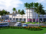 Developer seeks zoning for $100M mixed-use project in Broward