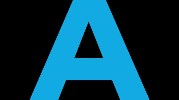 Atlanta Business Chronicle gains tech-focused sibling site, Atlanta Inno