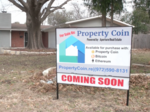 Cryptocurrency makes its way to Dallas-Fort Worth's housing market