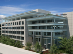Nearly two decades later, Sobrato to dig in on last piece of San Jose office development