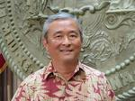 Ige appoints former DHS manager as Hawaii's deputy budget director