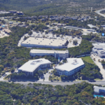 SailPoint to significantly grow Austin footprint with new office; More hiring in works