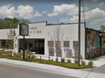 Seminole Heights restaurant pioneers to merge Refinery, Fodder & Shine in one location