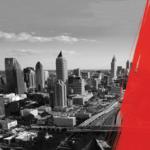 Atlanta CRE - Real Views