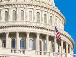 7 lessons learned in a year lobbying in Washington