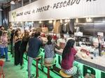 Taco Stand opens in Miami's Wynwood Arts District