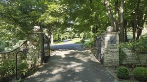 Epic, Private, Landmark Lakeshore Estate