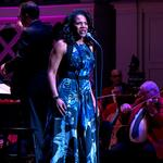 REVIEW: Audra McDonald sings 'American Songbook' from the heart at the Pops