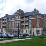 The List: Largest Dayton-Area Independent Living Communities