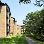Eden Prairie apartments sell for $61M to investor with Twin Cities appetite