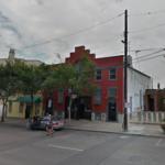 EXCLUSIVE: Historic Short Vine bar, music venue coming back