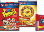 Lakeville-based Post becomes official cereal sponsor of Major League Soccer