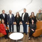 Cresa doubles its North Texas operations with move into new Dallas office