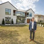 ABJ's top Realtors of 2018: Christopher Watters' team ups its game for record-setting year