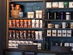Starbucks is cutting hundreds of products from U.S. stores