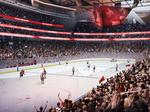Six suitors are interested in Seattle's NHL arena naming rights, Oak View Group CEO says
