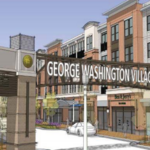 One of Northern Virginia's largest development sites offered for sale