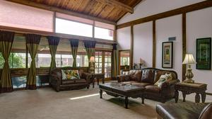 Secluded estate in St. Cloud for $959,000