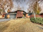 Home of the Day: Stunning Crestmoor Mid-Century Modern
