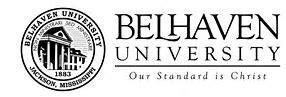Passport to Retirement- Belhaven University