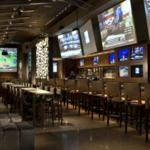 330-seat music venue, restaurant planned in downtown Alpharetta