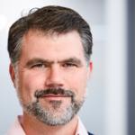 E-commerce startup names Demandware exec CEO, raises $8M from Underscore