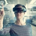 What will the future of work look like? <strong>New</strong> MIT initiative ventures to find out