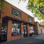D&S Development sells Sacramento Republic FC headquarters