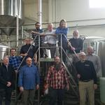 Ohio craft brewers, Portman discuss industry issues, taxes