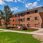 Aurora <strong>apartment</strong> complex near I-225 sells for $31.5 million